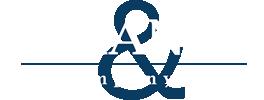 Kohanski Company PC Logo